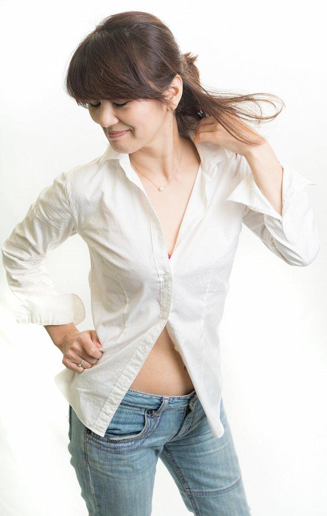 Saica: cool & sexy
